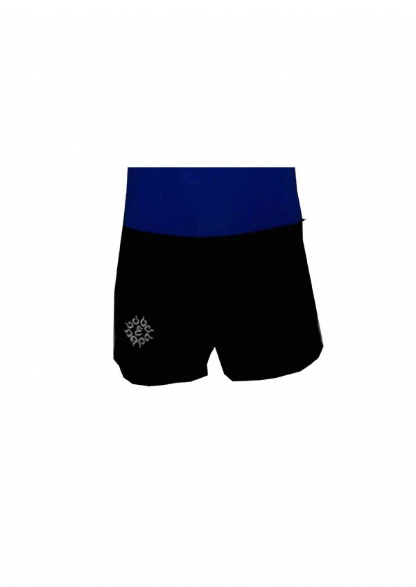 EARL 301 From £11 Boys Plain Shorts in a Variety of Colours
